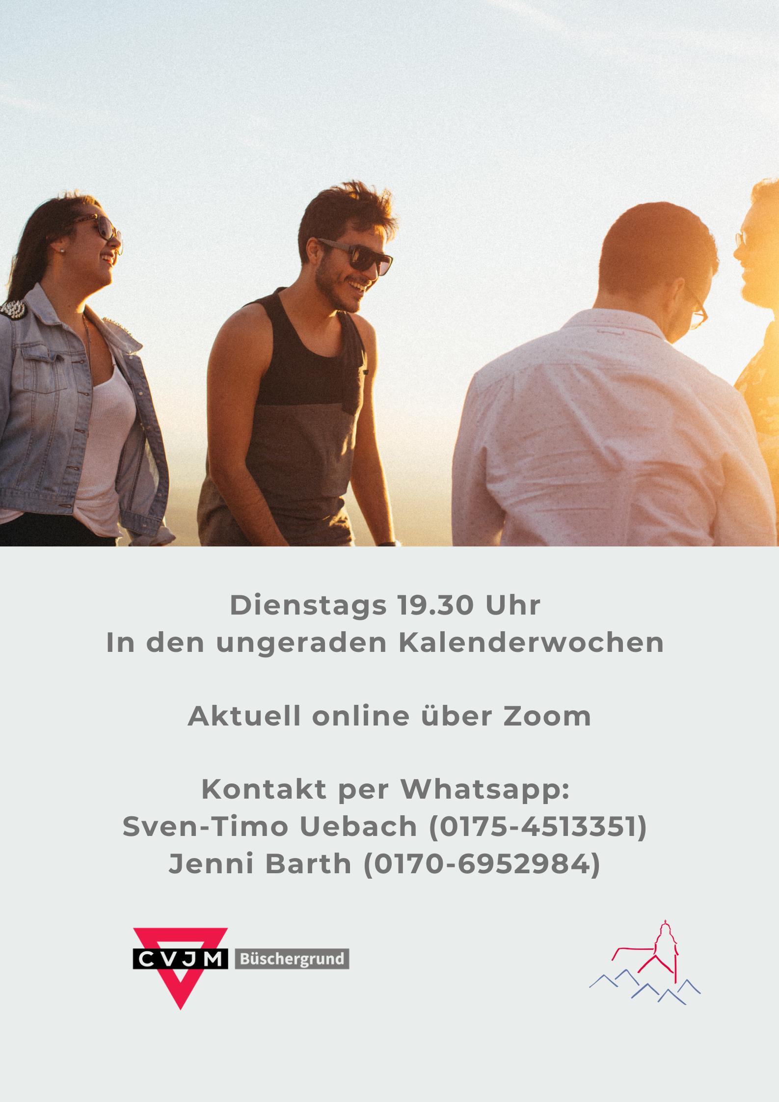 https://www.cvjm-bueschergrund.de/images/ecics_6863_10386.png